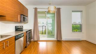 Condo for sale in 5788 SIDLEY STREET, Burnaby, British Columbia, V5J5E5