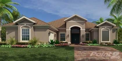 Singlefamily for sale in 5730 Palmetto Preserve Rd, Vero Beach, FL, 32967