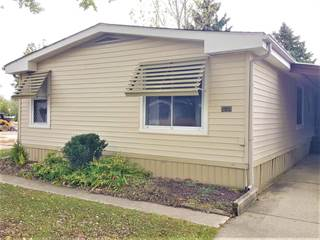Residential Property for sale in 130 ISLAND, Elyria, OH, 44035