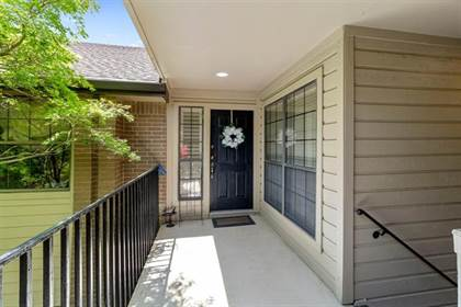 Residential Property for sale in 5154 Westgrove Drive, Dallas, TX, 75248