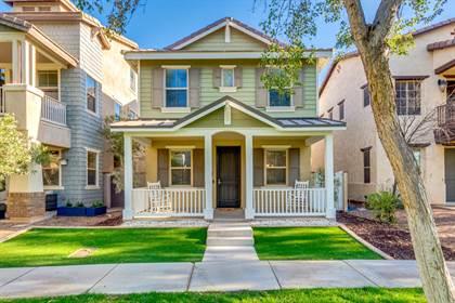 Residential Property for sale in 20730 W MAIDEN Lane, Buckeye, AZ, 85396