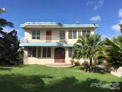 Residential Property for sale in VILLA CALZADA, RIO GRANDE, Guzman Abajo, PR, 00745