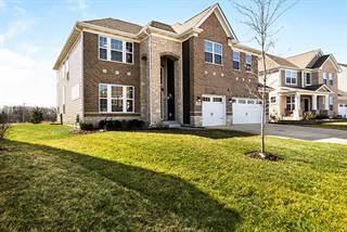 Photo of 3507 Elsie Lane, Hoffman Estates, IL