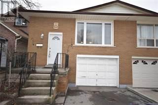 Single Family for sale in 17 WOOD ST E, Hamilton, Ontario, L8L3X9