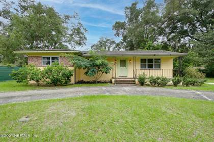 Residential Property for sale in 5724 94TH ST, Jacksonville, FL, 32210