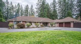 Single Family for sale in 32107 171st Ave SE, Auburn, WA, 98092