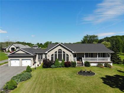 Single Family for sale in 14530 MORRIS Road, Niagara Falls, Ontario, L3B5N7