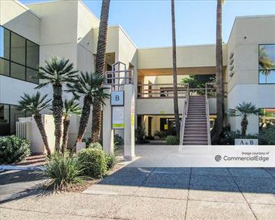 Office Space for rent in 11225 North 28th Drive, Phoenix, AZ, 85029