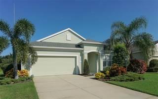Single Family for sale in 1408 MORNING SKY GLEN, Bradenton, FL, 34208
