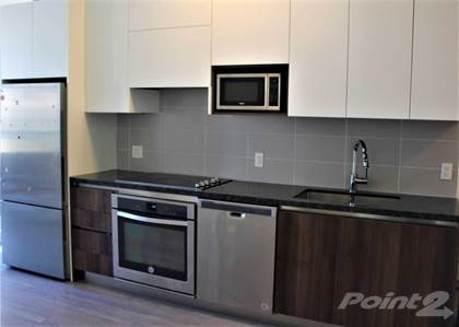 Residential Property for sale in 15 Water Walk Dr, Markham, Ontario