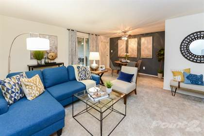 Apartment for rent in 3400 Red Lion Road, Philadelphia, PA, 19114