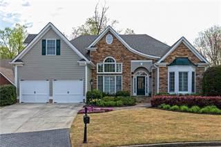 Single Family for sale in 1634 Hampton Oaks Bend, Marietta, GA, 30066
