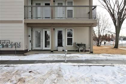 Condominium for sale in 10528 - 29 Ave NW, Edmonton, Alberta, T6J4J2
