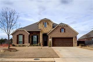 Single Family for sale in 6827 Trailblazer Way, Dallas, TX, 75236