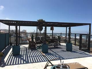 Residential Property for sale in Calle Ejido I18, Playas de Rosarito, Baja California