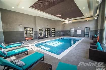 Condominium for sale in 2165 Heseltine ROAD 304, Regina, Saskatchewan, S4V 3P4
