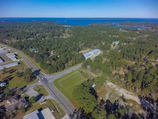 Land for sale in 00 Sam Rayburn Parkway Intersection of Sam Rayburn Parkway @ FM 1007 NE, Brookeland, TX, 75931