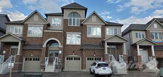 Townhouse for rent in 4028 Fracchioni Dr, Lincoln, Ontario, L0R1B4