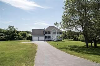 Single Family for sale in 6 Wheeler Farm Road, Preston, CT, 06365