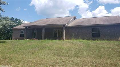 Residential Property for sale in 12 Batesville Mountain Drive, Damascus, AR, 72039