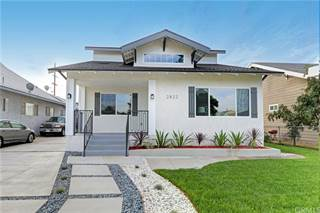 Single Family for sale in 2822 Jeffries, Cypress Park, CA, 90065