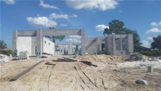 Single Family for sale in 3426 NW 17th LN, Cape Coral, FL, 33993