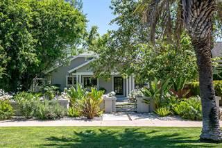 Single Family for sale in 1730 Casa Grande Street, Pasadena, CA, 91104