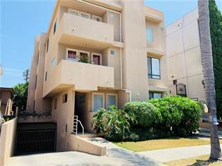 Condo for sale in 1238 S Holt Avenue 6, Los Angeles, CA, 90035