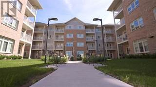 Condo for rent in 180 BUNKER AVENUE Unit 310, St. Clair, Ontario