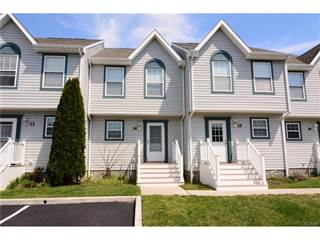 Townhouse for sale in 33697 Briar Court S 14, Frankford, DE, 19945