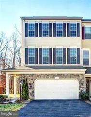 Townhouse for sale in 42463 PATRICK WAYNE SQUARE, Ashburn, VA, 20148
