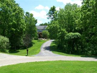 Land for sale in 12000 Coller Highway, Tipton, MI, 49287