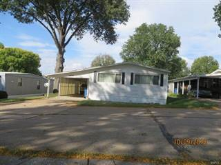 Single Family for sale in 2115 Sunny Lane, North Quincy, IL, 62305