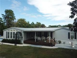 Suncoast Near Me >> Suncoast Estates Fl Real Estate Homes For Sale From 45 000