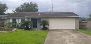 Single Family for sale in 7230 La Granada Drive, Houston, TX, 77083