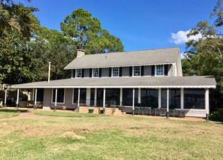 Single Family for sale in 15651 Scenic Highway 98, Point Clear, AL, 36532