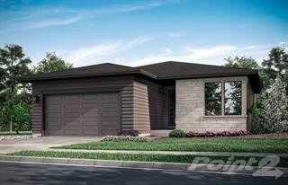 Single Family for sale in 2659 San Cristobal Court, Fort Collins, CO, 80525