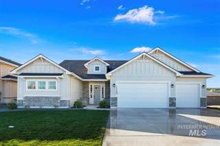 Photo of 11395 W Cere Ct, Nampa, ID