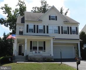 Single Family for sale in 42573 REGAL WOOD DRIVE, Ashburn, VA, 20148