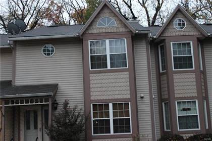 Residential Property for rent in 111 Independence Court, Bethlehem, PA, 18020