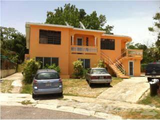 Multi-family Home for sale in Urb. Sultana MultiFamiliar  en Mayagüez Puerto Rico, Mayaguez, PR, 00680