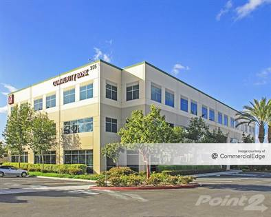 Office Space for rent in 255 East Rincon Street, Corona, CA, 92879