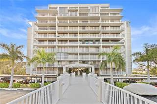 Condo for sale in 500 N OSCEOLA AVENUE PHA, Clearwater, FL, 33755