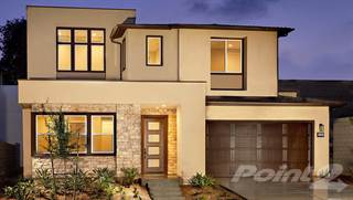 Single Family for sale in 919 Camber Lane, El Segundo, CA, 90245