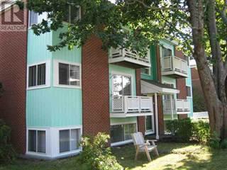 Multi-family Home for sale in 284 Albert Street, Windsor, Nova Scotia