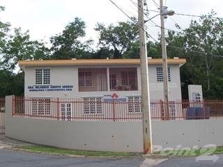 Condo for rent in Calle Ferrocarril, Cain Alto, PR, 00683
