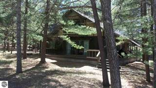 Single Family for sale in 203 Dillon, St. Helen, MI, 48656