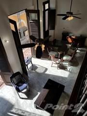 Residential Property for rent in 257 Tanca St., San Juan, PR, 00901