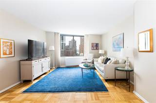 Condo for sale in 303 Greenwich St 9B, Manhattan, NY, 10013