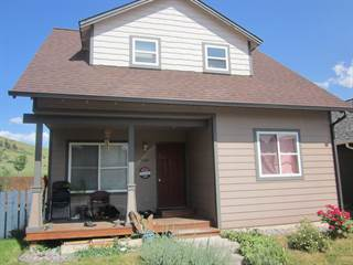 Single Family for sale in 5084 Cache Court, Missoula, MT, 59808